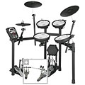 Electronic Drum Kit Roland TD-11KV V-Compact Series Bundle