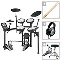 Roland TD-11KV V-Compact Series Premium Bundle « Electronic Drum Kit