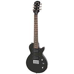 Epiphone Les Paul Express EB « Electric Guitar