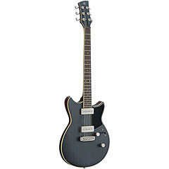 Yamaha Revstar RS502 SPB « Electric Guitar