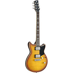 Yamaha Revstar RS620 BRB « Electric Guitar