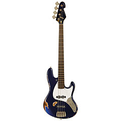 Sandberg California TT4 MIB EB HCA MH « Electric Bass Guitar