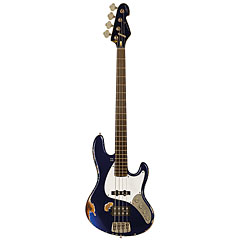 Sandberg California TM4 MIB EB HCA MH « Electric Bass Guitar