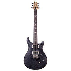 PRS CE24 GB « Electric Guitar