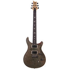 PRS CE24 TG « Electric Guitar