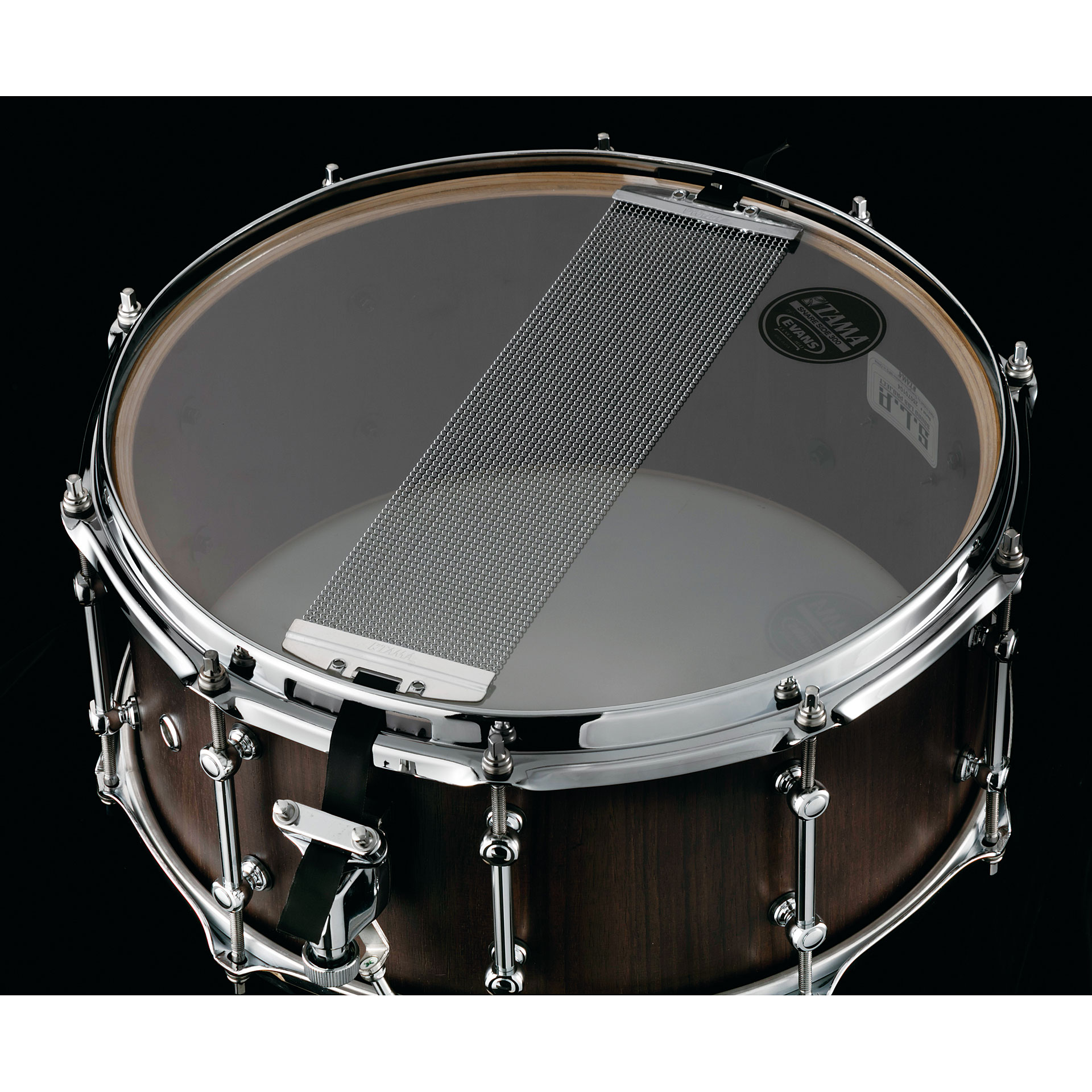 Tama Sound Lab Project LGW1465-MBW G-Walnut « Snare Drum