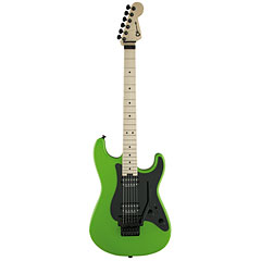 Charvel Pro Mod SoCal 2H FR SG « Electric Guitar