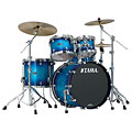 Tama Starclassic Performer PS42S-TWB « Drum Kit