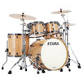 Drum Kit Tama Starclassic Maple ME42TZBS-GFMG
