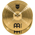 Meinl Student MA-BR-18M « March-Cymbaler