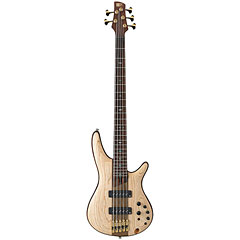 Ibanez Soundgear Premium SR1305 NTF « Electric Bass Guitar