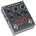 DigiTech Trio+ « Guitar Effect
