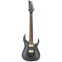 Ibanez JBM27 Jake Bowen « Electric Guitar