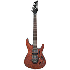 Ibanez S770PB-CNF « Electric Guitar