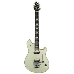 EVH Wolfgang Ivory « Electric Guitar