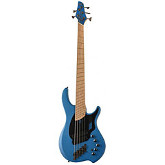 Dingwall NG-2 Combustion 5 LSB « Electric Bass Guitar