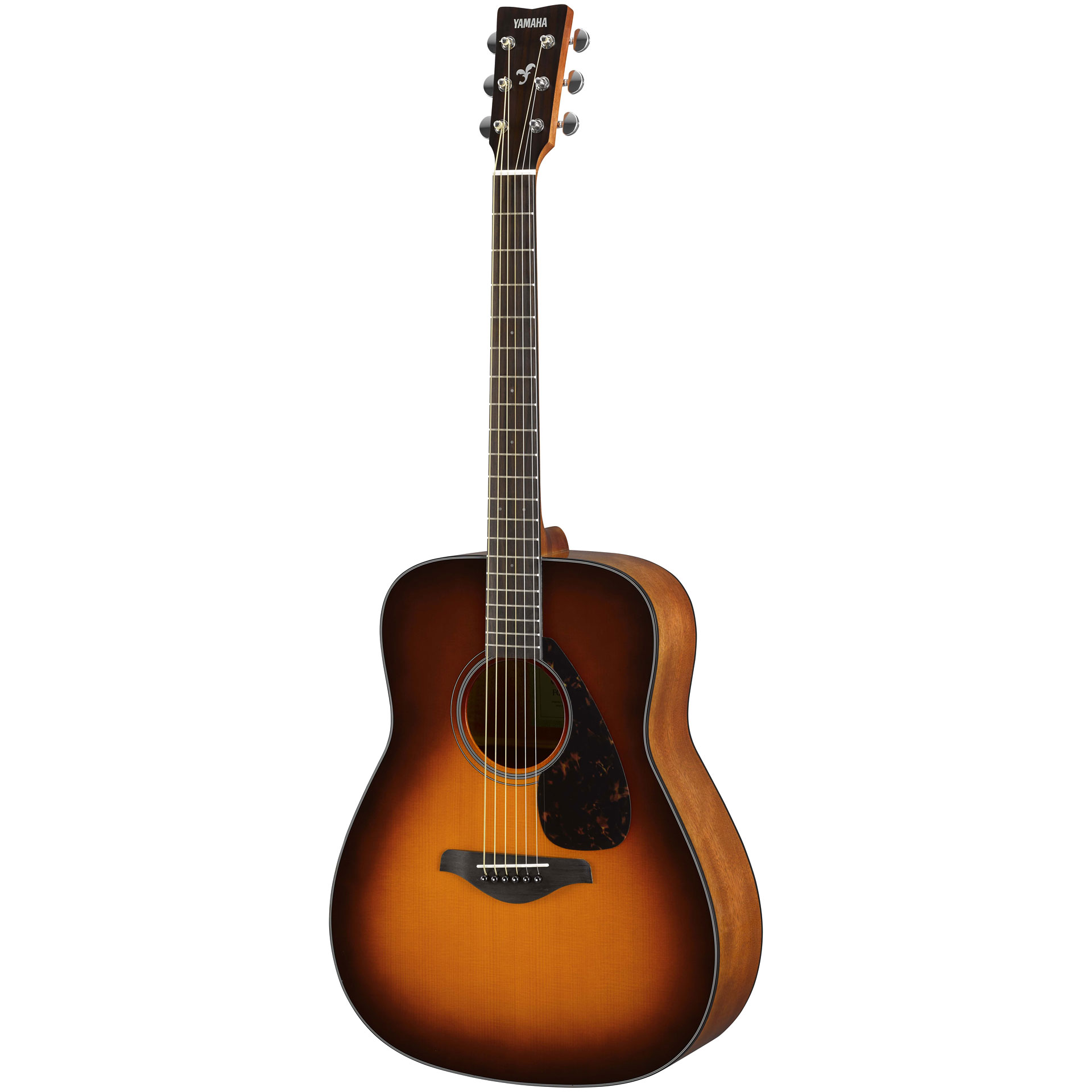 Yamaha fg800 bs acoustic guitar for Yamaha classic guitar