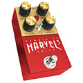 Ramble FX Marvel Drive 3 RED « Guitar Effect