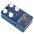 Alexander Radical Delay « Guitar Effect