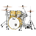 Drum Kit Pearl Masters Maple Reserve MRV924XEP/C347