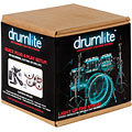 Drumlite Full kit 22/12/14/16 double « Drum Accessory