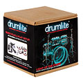 Drumlite Full kit 20/10/12/14 double « Drum Accessory