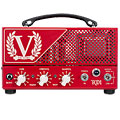 Victory RD1 Rob Chapman Signature Head « Guitar Amp Head