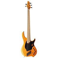 Dingwall NG-2 Combustion 5 LMO « Electric Bass Guitar