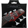 Electric Bass Strings Ibanez IEBS6C