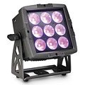 LED Lights Cameo Flat Pro Flood 600 IP65