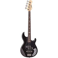 Yamaha BB424X BL « Electric Bass Guitar