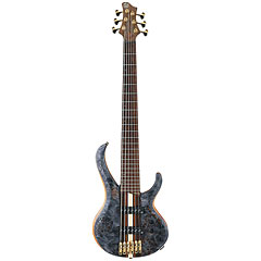 Ibanez BTB Premium BTB1606-DTF « Electric Bass Guitar