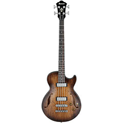 Ibanez Artcore Vintage AGBV200A TCL « Electric Bass Guitar