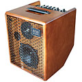 Acus One 5T Simon « Acoustic Guitar Amp