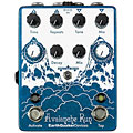 EarthQuaker Devices Avalanche Run « Guitar Effect