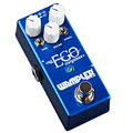 Guitar Effect Wampler Mini Ego Comp