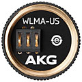 AKG WLMA-US « Single Components