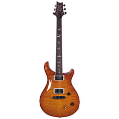PRS McCarty 10-Top VT « Elgitarr