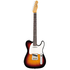 Fender Custom Shop Postmodern Telecaster NOS, 3TS « Electric Guitar