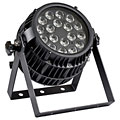 LED Lights Expolite TourPar 54 TW+A