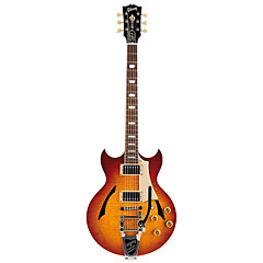 Gibson Johnny A Standard w/Bigsby « Electric Guitar