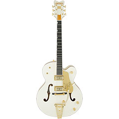 Gretsch G6136T 59 GE White Falcon « Electric Guitar