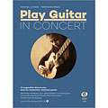 Dux Play Guitar in Concert « Music Notes