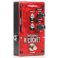 Guitar Effect DigiTech Whammy Ricochet