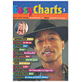 Play-Along Schott Easy Charts 5