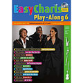 Play-Along Schott Easy Charts 6