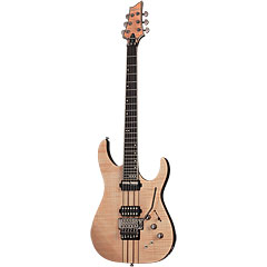 Schecter Banshee Elite 6 FR S « Electric Guitar