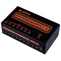 Joyo Power Supply JP-04 « Netvoeding Gitaar/Bas