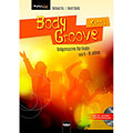 Instructional Book Helbling BodyGroove Kids Bd. 1