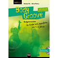 Instructional Book Helbling BodyGroove Kids Bd. 2